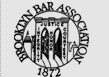 Brooklyn Bar Association