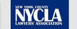 New York County Lawyers Association