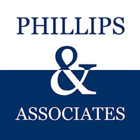 Phillips & Associates, Attorneys at Law