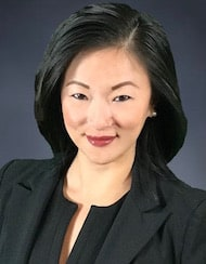 Picture of Irene Chan