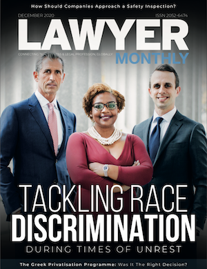 Tackling Race Discrimination