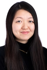 Picture of Vivian Wei